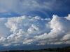 clouds-15